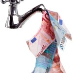Prevent Business Failure by Increasing Your Cash Flow