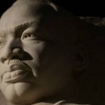 3 Inspiring Small Business Advice from Martin Luther King, Jr.