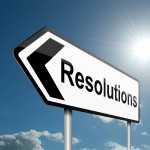 Resolutions to Improve your Business Online Presence