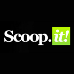 Content Curation Tool - Scoop.it