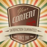 10 Free Curation Tools for Publishing Highly-Targeted Content
