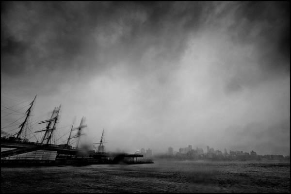 hurricane_sandy_new_york_city_20121030_0 253