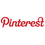 Content Curation Tool - Pinterest