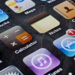 6 Essential Business Apps to Increase Your Productivity