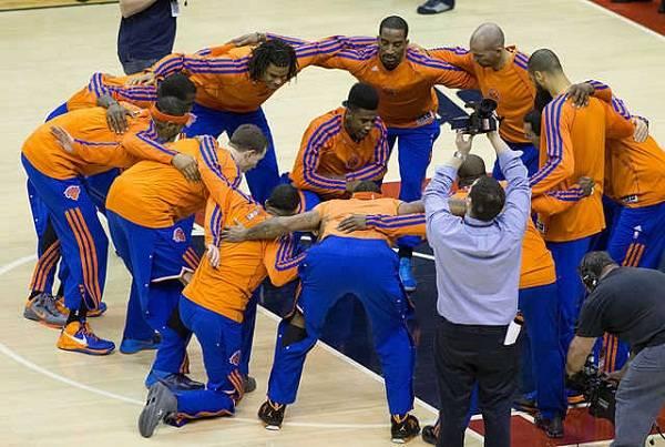 New_York_Knicks_2013