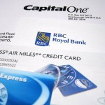 3 Things to Learn from Credit Card Co's About Call-to-Action In Printing Tools