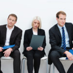 5 Warning Signs You're Interviewing the Wrong Candidate