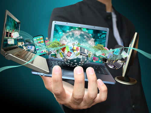 Four Benefits of a BYOD Policy - community4.22