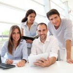 5 Ideas For Fostering a High-performance Team