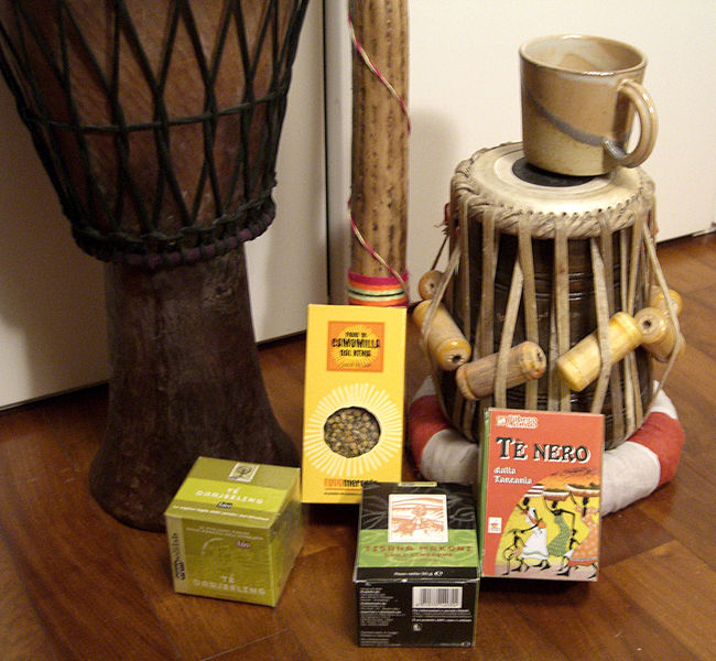 650px-Fair_Trade_Products