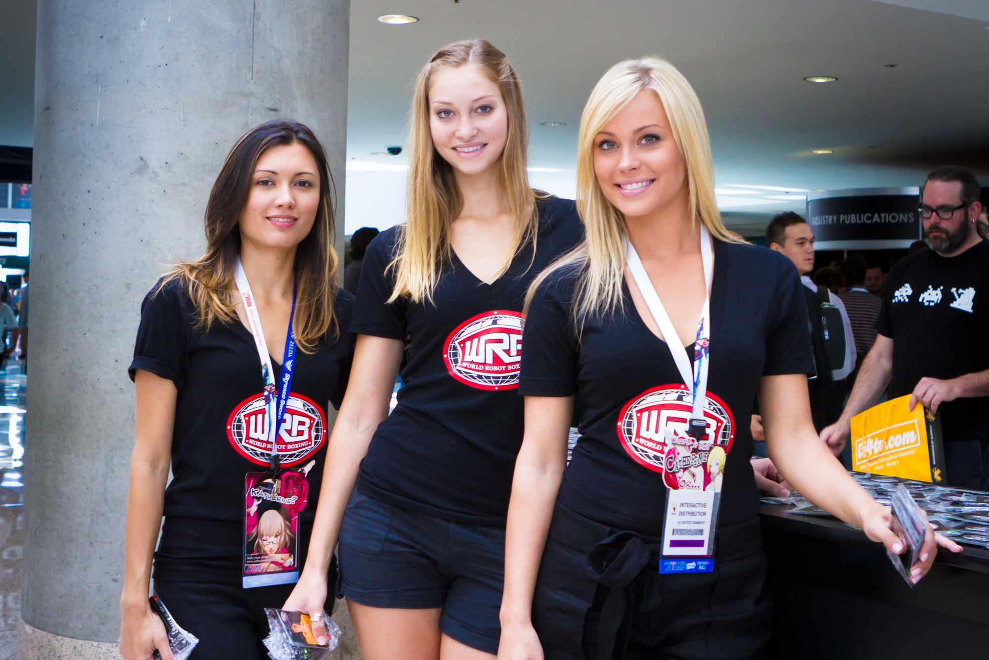 Girls_of_Electronic_Entertainment_Expo_-_E3_2011