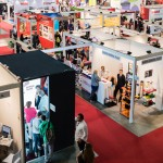 How to Prepare for Your Next Trade Show