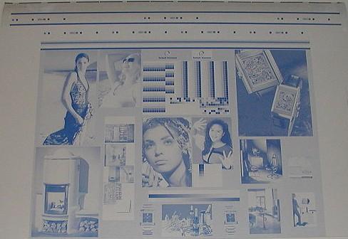 800px-Druckplatte_offset_positiv_01