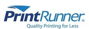 PrintRunner Blog