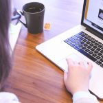 7 Time-Saving Tips for Social Media Management