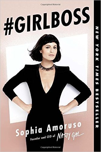 11 Essential Books On Small Business - #GIRLBOSS