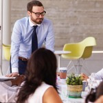 How to Conduct Efficient and Effective Meetings