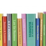 11 Essential Books on Small Business