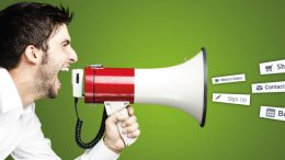 Optimize your Facebook call-to-action button