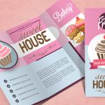 5 Brochure Design Ideas to Match Your Brand