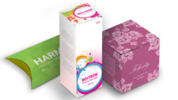 6 Reasons to Consider a Product Packaging Redesign
