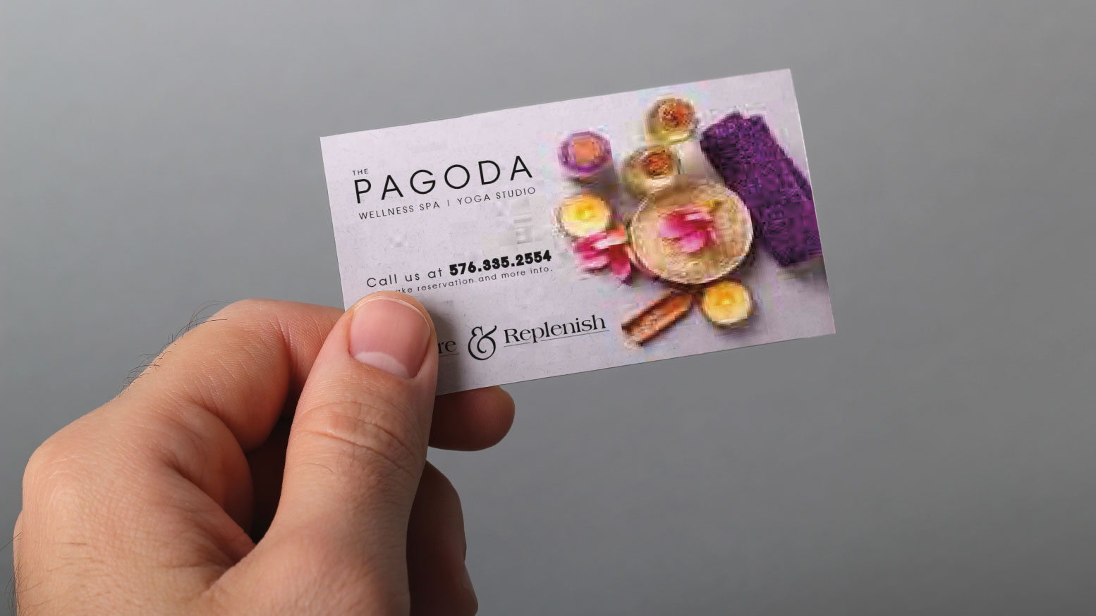 4 characteristics of a bad business card design printrunner blog pixelated graphics bad business card design colourmoves