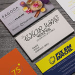 4 Characteristics of a Bad Business Card Design
