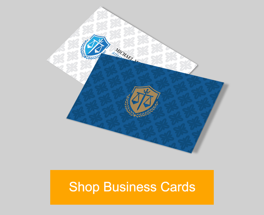 14 Inspiring Examples of Functional and Clean Business Cards ...