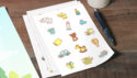 How to Make Stickers: A Fast and Easy Guide