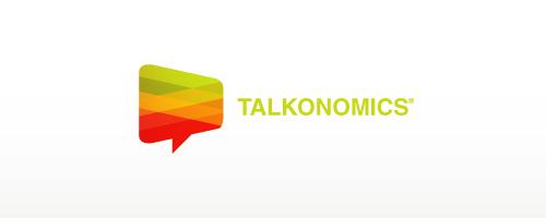 Talkonomics
