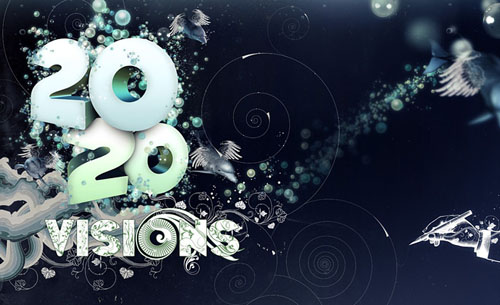 3d-graphic-design-8.jpg