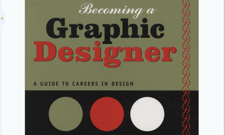 being-a-graphic-desginer