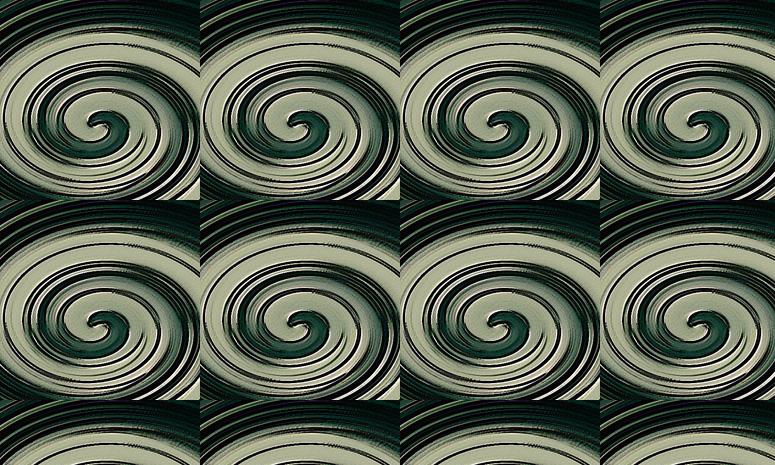 photoshop-swirl