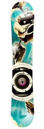 snowboard-design-10.jpg
