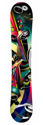 snowboard-design-13.jpg