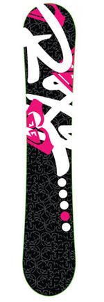 snowboard-design-16.jpg