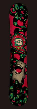 snowboard-design-5.jpg