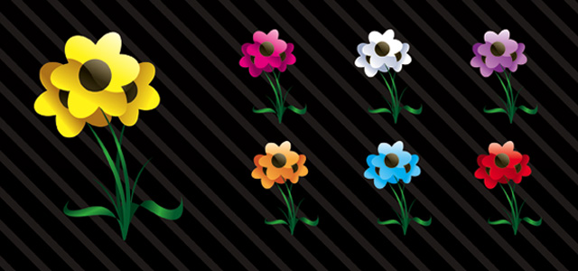 free-vector-art-flowers-1.jpg