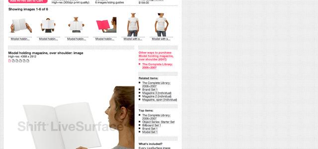 livesurface-model-set-1.jpg