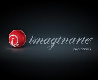 logo-designs-3.jpg