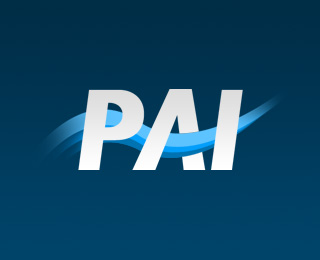 logo-designs-4.jpg