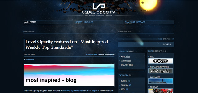 space-websites-10.jpg