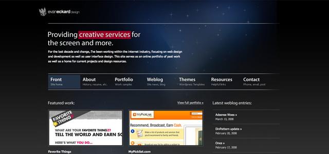 space-websites-2.jpg