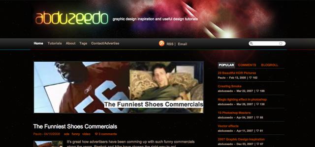 space-websites-3.jpg