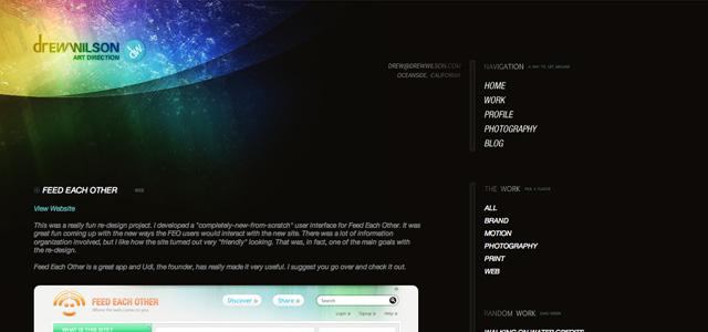space-websites-5.jpg