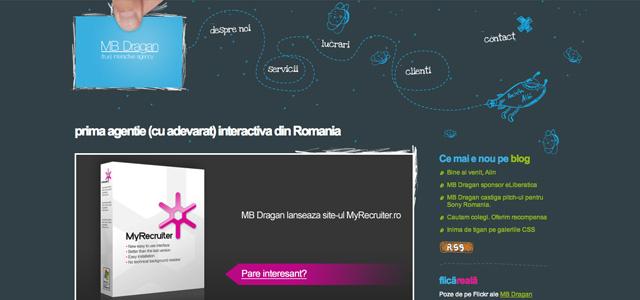 space-websites-6.jpg