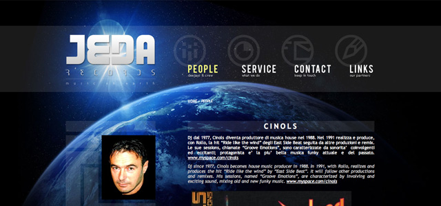 space-websites-7.jpg