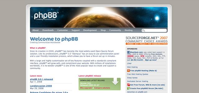 space-websites-8.jpg