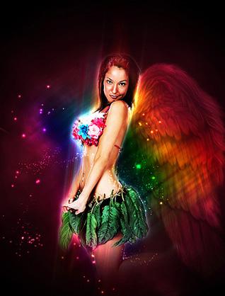 sparkle-backgrounds4.jpg