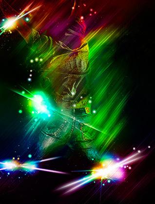 sparkle-backgrounds5.jpg